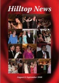 htn-cover200808s