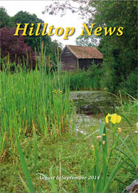 htn-cover201408s