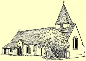 st_leonards_church