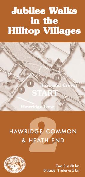 walk-leaflet2